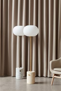 MENU JWDA FLOOR LAMP GULVLAMPE