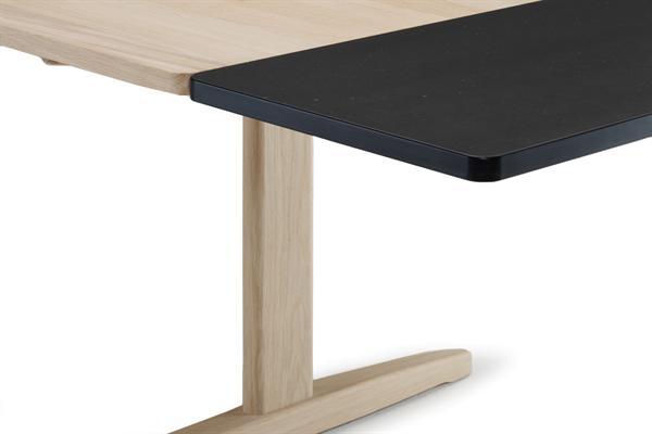 børge mogensen bord dk3 BØRGE MOGENSEN SHAKER BORD TILLÆGSPLADER børge mogensen bord