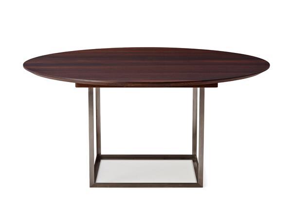 Fantastisk dk3 JEWEL TABLE HX01