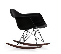 EAMES GYNGESTOL LIMITED EDITION