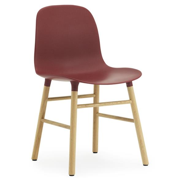 FORM CHAIR EG NORMANN COPENHAGEN