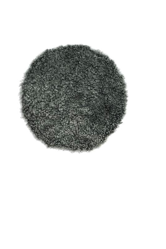 GRAPHITE (DARK GREY)