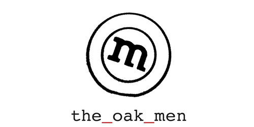 The Oak Men
