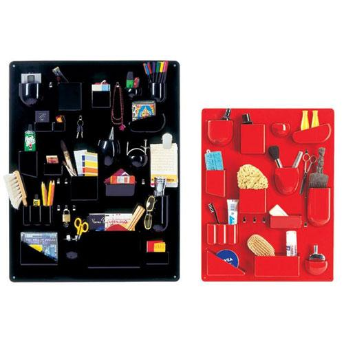 vitra utensilo i large. Black Bedroom Furniture Sets. Home Design Ideas