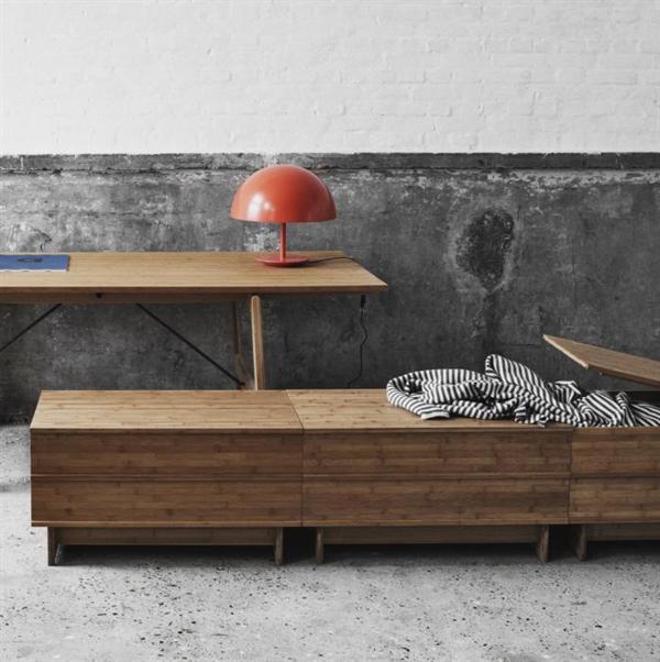 we do wood correlations bench slagb nk. Black Bedroom Furniture Sets. Home Design Ideas